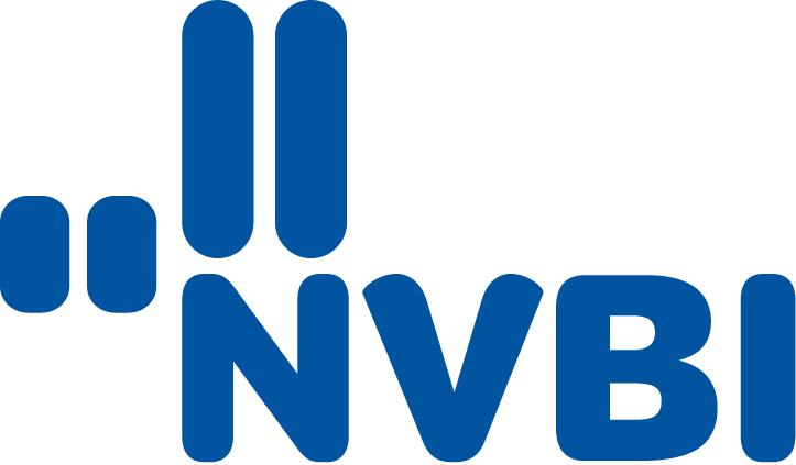 NVBI-logo