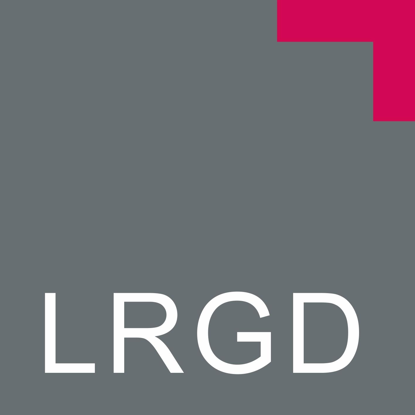 LRGD-logo