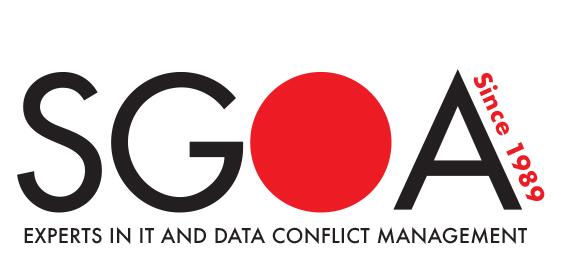 SGOA-logo