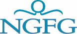 NGFG-logo
